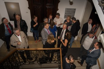 Ausstellung Rathaus – 056