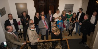 Ausstellung Rathaus – 074