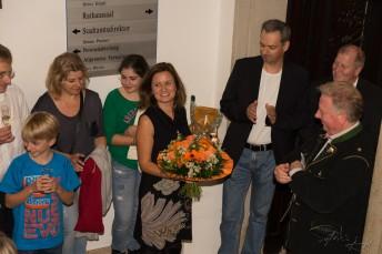 Ausstellung Rathaus – 089