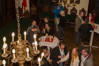 Ausstellung Rathaus – 163