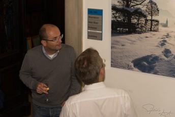 Ausstellung Rathaus – 236