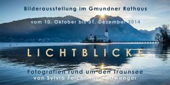 _Bilderausstellung-Rathaus_klein
