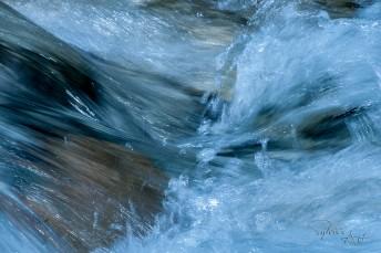 Wasser_Kätnten2012 348_s