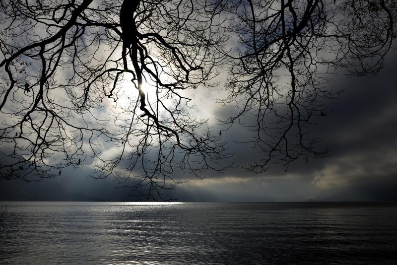 See_Lichtspiele 099_korr