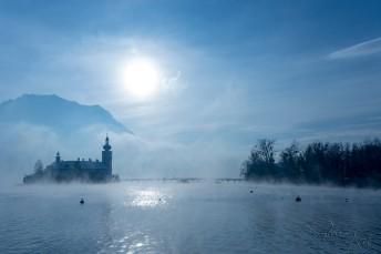 Toscana_Eis-259_HP